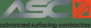 Advanced Surfacing Contractors