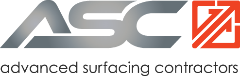 Advanced Surfacing Contractors